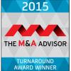 2015-Turnaround-winner-logo