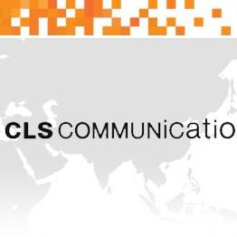 sr-cls-header
