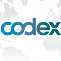 sr-codex-header